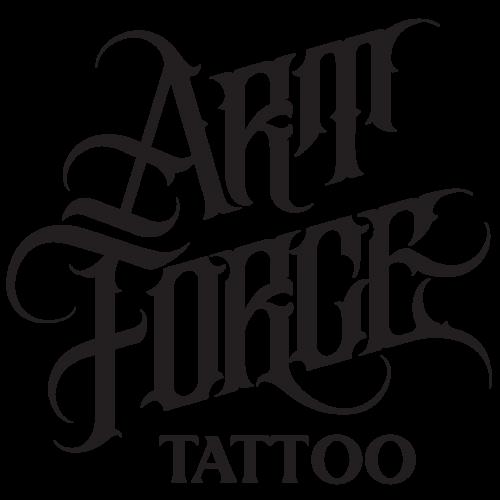 AF-black