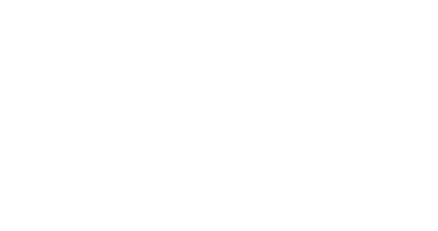 Art Force Studio Tattoo Warszawa